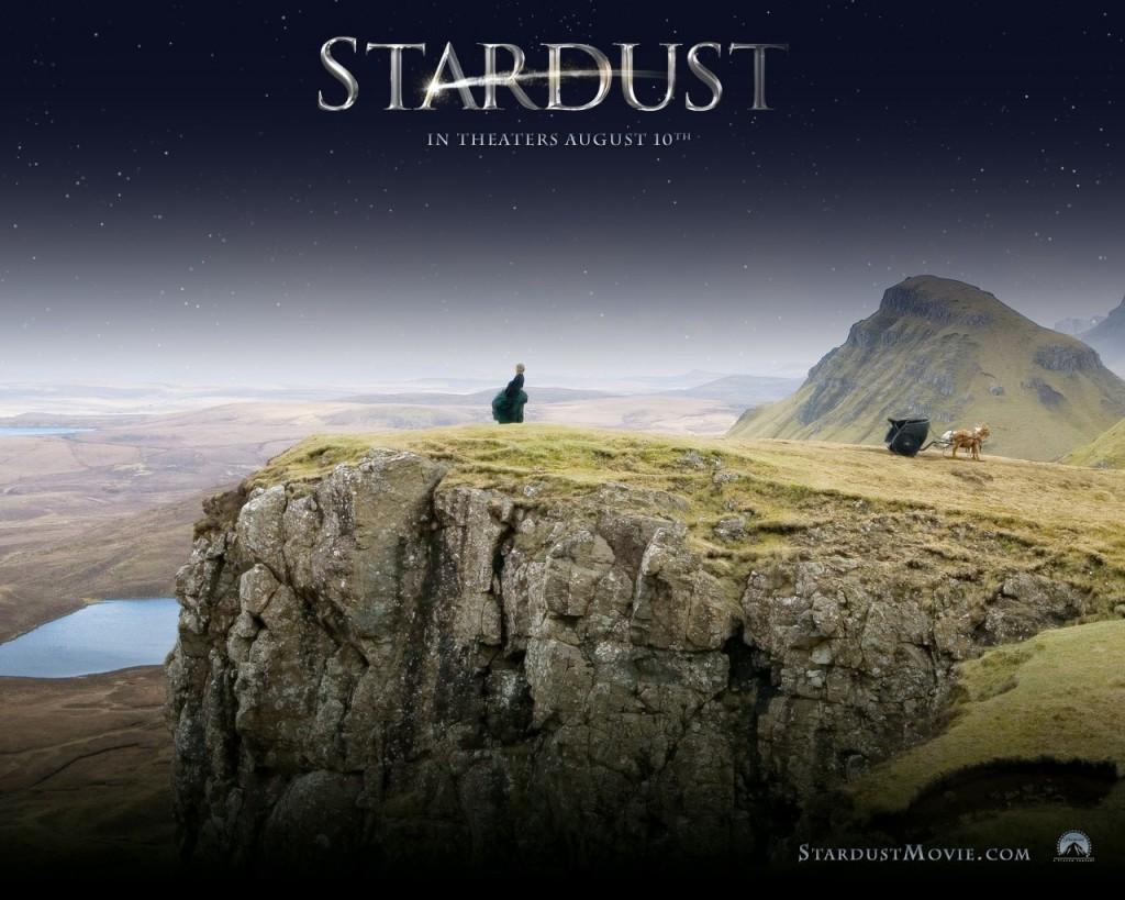 Stardust-540