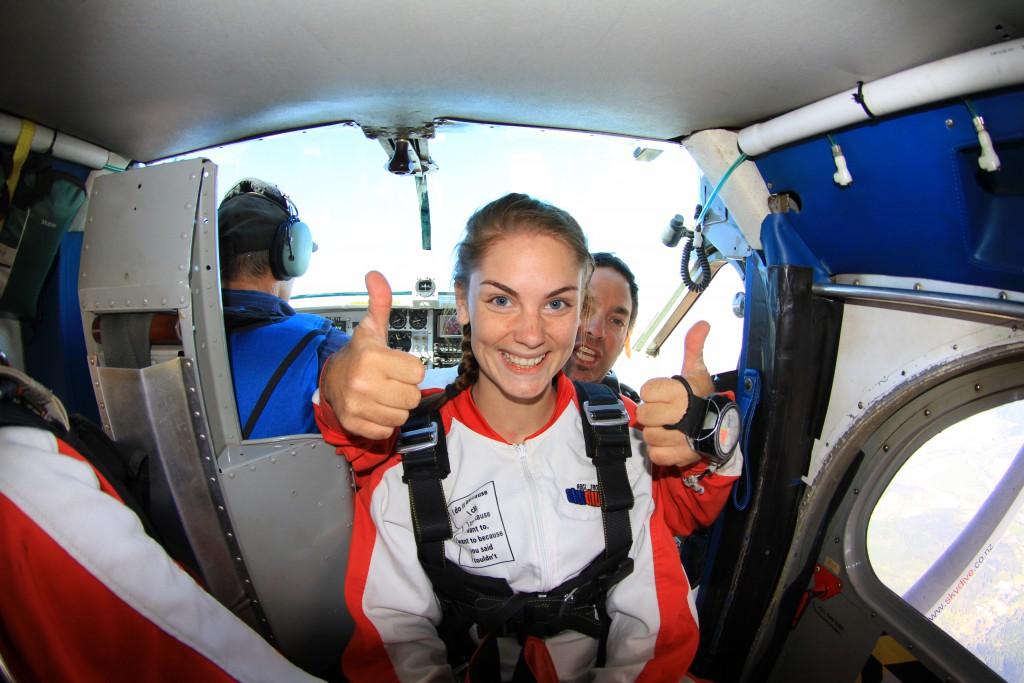 skydive-at-nz001