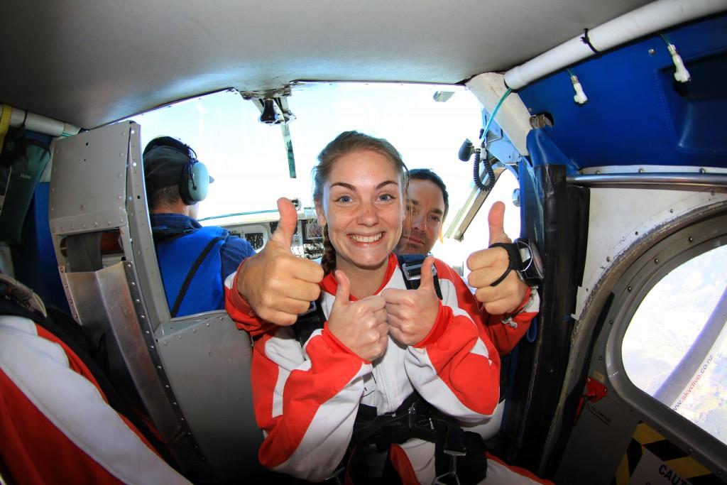 skydive-at-nz003