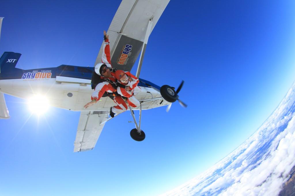 skydive-at-nz021