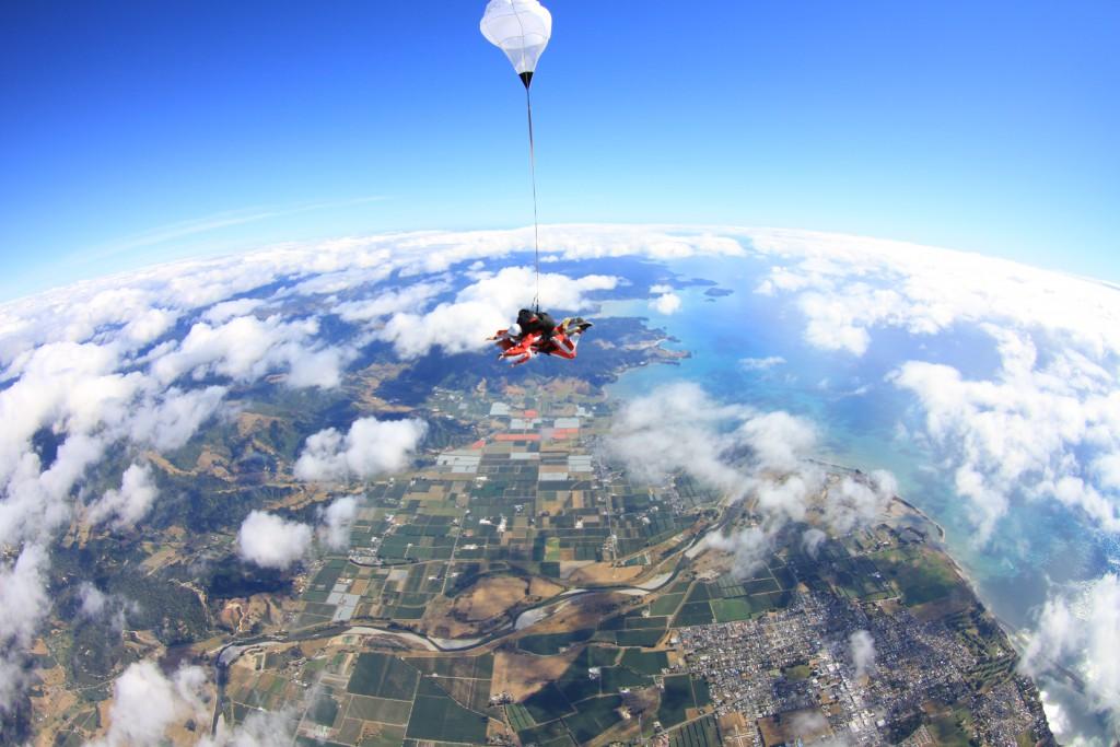 skydive-at-nz065