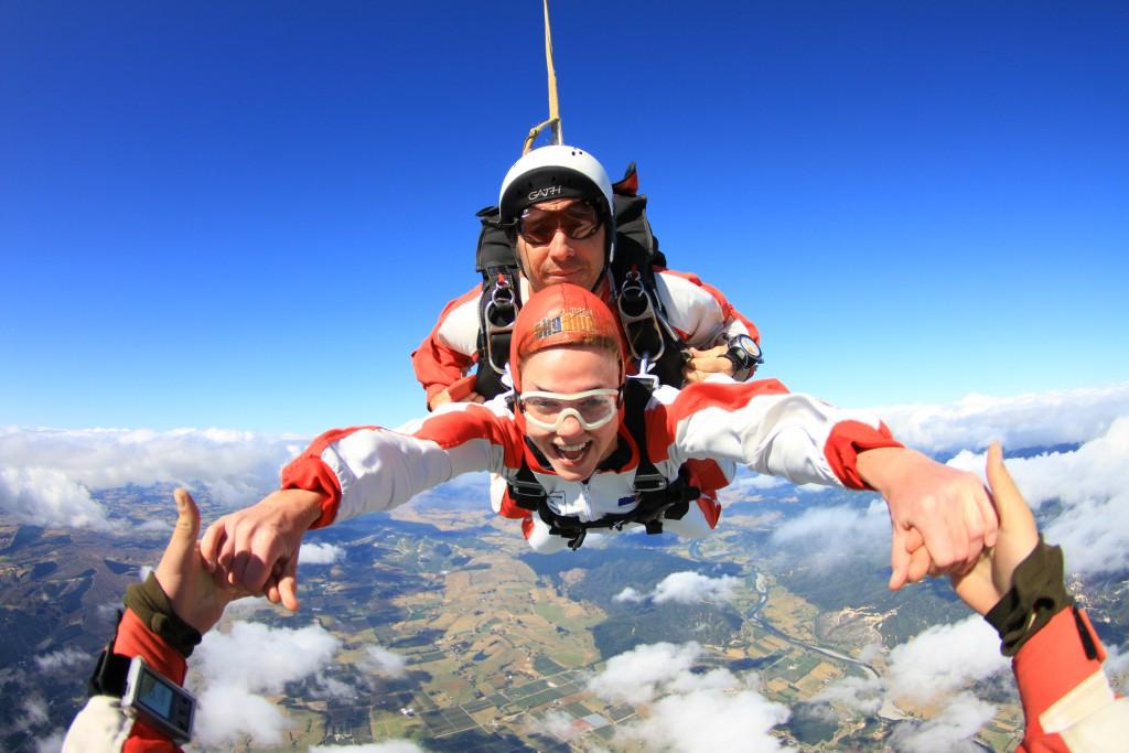 skydive-at-nz079