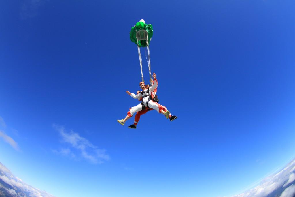 skydive-at-nz089