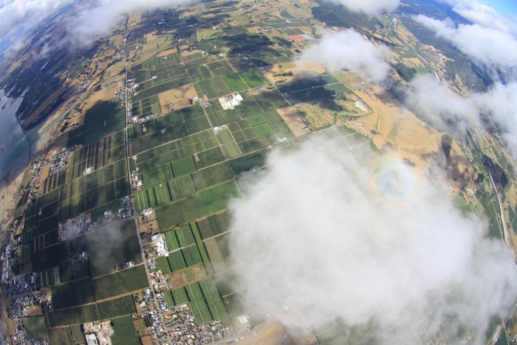 skydive-at-nz101