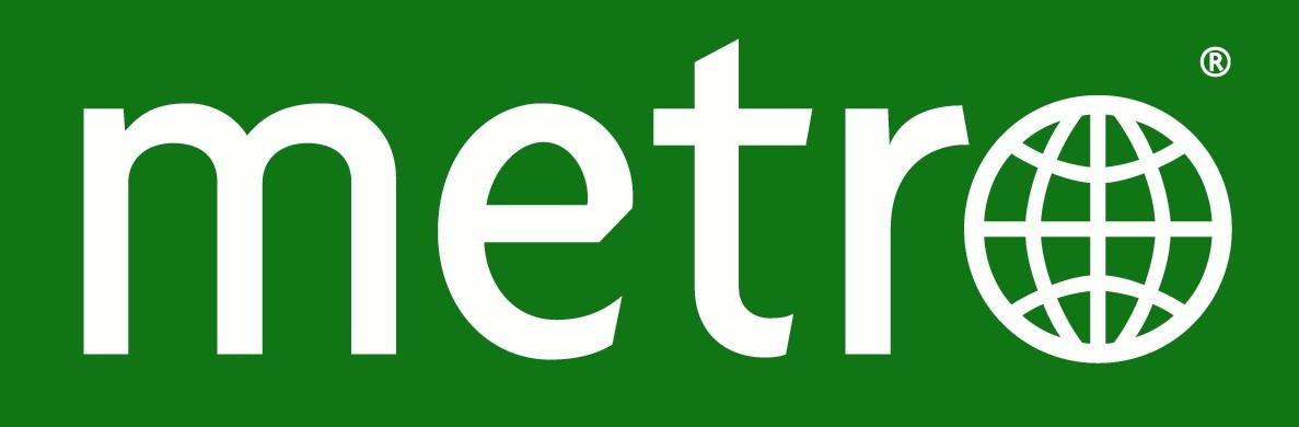 http://www.metro.se/nyheter/evelina-24-reser-jorden-runt-ensam/EVHpkd!b2bGbn5GLSxWA/