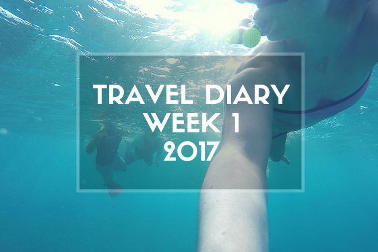 week 1 2017