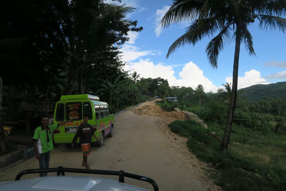 east timor leste östtimor