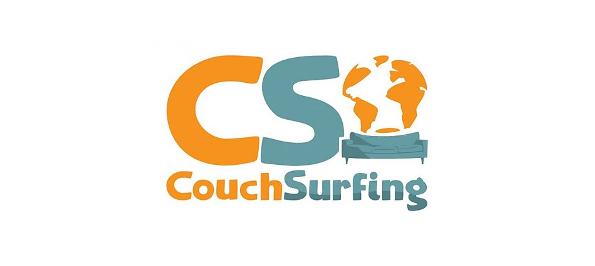 41couchsurfing
