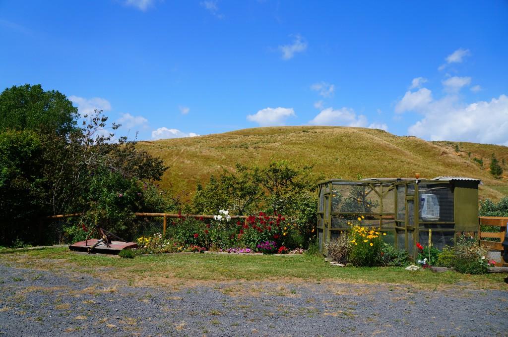Ecofarm New Zealand