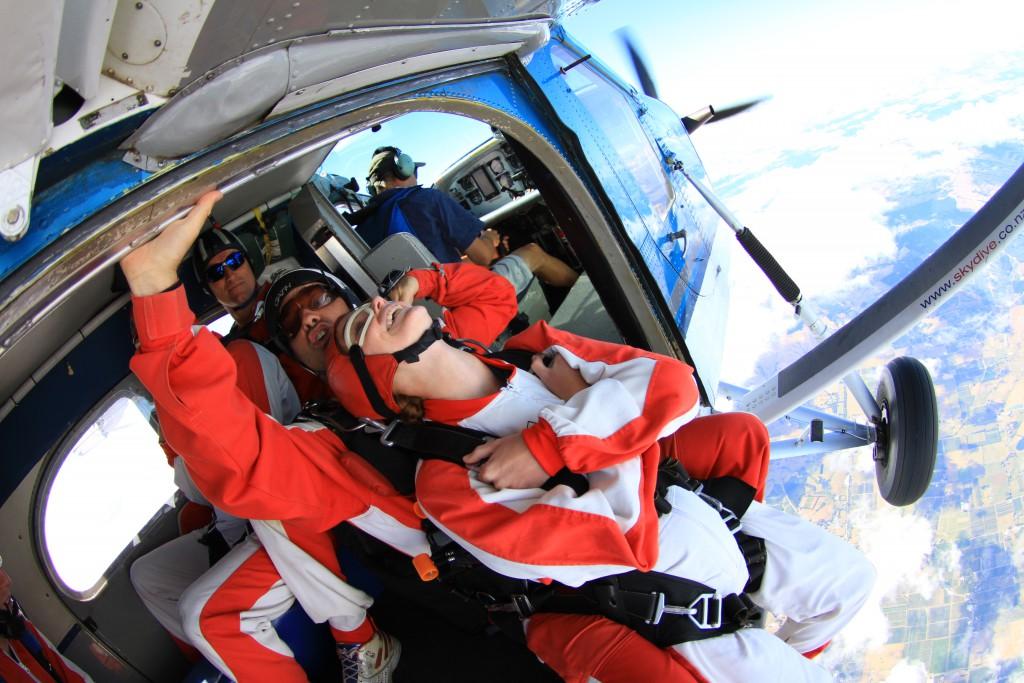 skydive-at-nz019