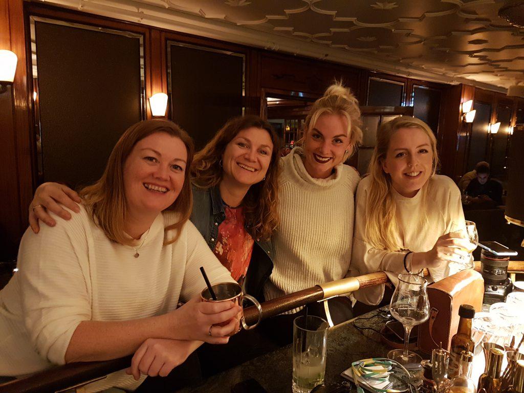 travel bloggers hamburg germany nordictb
