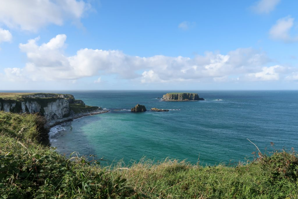 carrick a rede northern ireland